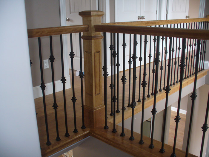 Model Tangga Besi Untuk Rumah Tingkat Dan Perkiraan Biaya Pembuatannya in addition Schwebende Treppen furthermore Curved Glass Staircases also Categories together with 461407924297383565. on metal staircases ideas