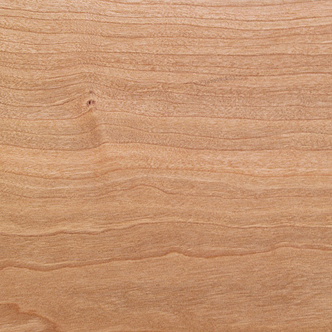 American Cherry (Stair Parts Canada)