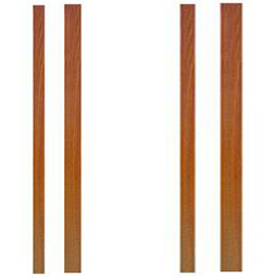 craftsman square baluster selection (Stair Parts Canada)