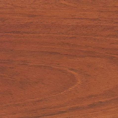 Jatoba (Brazilian Cherry) (Stair Parts Canada)