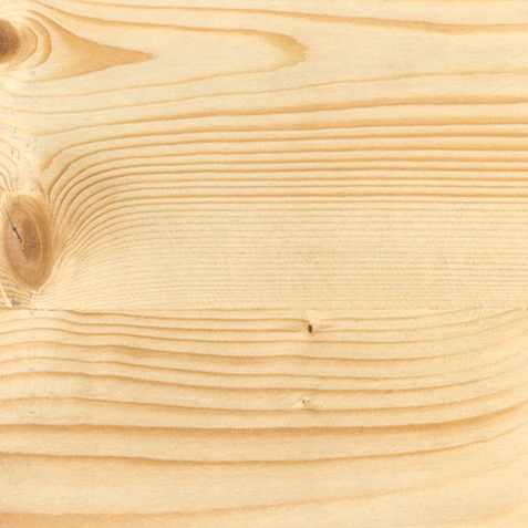 knotty-pine (Stair Parts Canada)