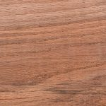 red oak (Stair Parts Canada)